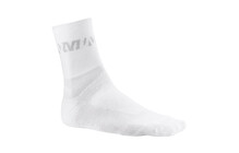 MAVIC Thermo Sock Blanc